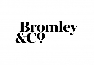 Bromley&Co